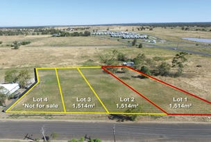 Lot 1, 22 Regent Street, Narrabri, NSW 2390