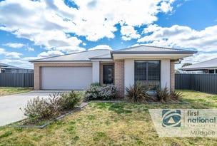 24 Winter Street, Mudgee, NSW 2850