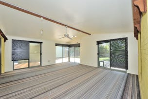 30 Newell Place, Cooloongup, WA 6168