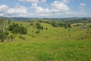 Bruxner Highway, Mallanganee, NSW 2469