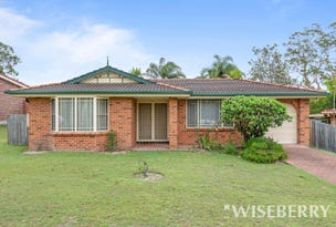 10 BAREGA CLOSE, Buff Point, NSW 2262