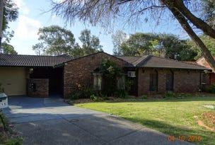15 Redwood Lane, Willetton, WA 6155