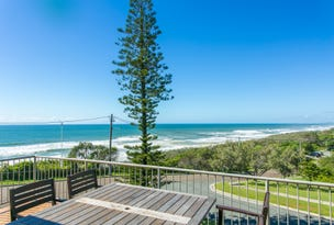 25 Tingira Crescent, Sunrise Beach, Qld 4567