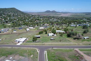 Lot 123 Sunshine Way, Kingsthorpe, Qld 4400