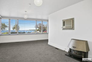 3 The Esplanade, Geelong, Vic 3220