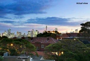 4A/13-17 Bellevue Road, Bellevue Hill, NSW 2023