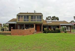 22 Panorama Court, Waranga Shores, Vic 3612