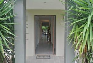 18 Pioneer Street, Bingil Bay, Qld 4852