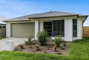 42 Congreve Crescent, Thornlands, Qld 4164