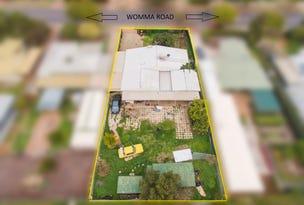 48 Womma Road, Elizabeth North, SA 5113