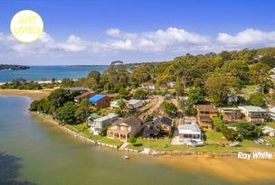 56 Pacific Crescent, Maianbar, NSW 2230