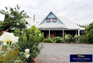 3 Woodleigh Drive, Murrumbateman, NSW 2582