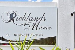 35 Kathleen, Richlands, Qld 4077