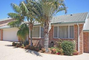 2/9 Table Street, Port Macquarie, NSW 2444