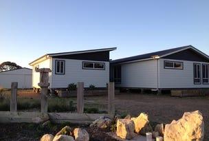 48 Holly Rise, Coffin Bay, SA 5607