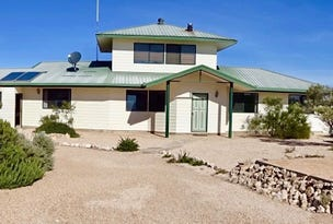 1574 Westall Way Loop, Westall, Streaky Bay, SA 5680