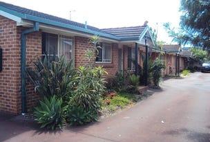 1/47-49 Webb Road, Booker Bay, NSW 2257