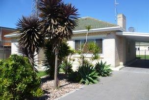 18 Park Terrace, Port Lincoln, SA 5606