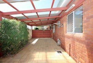 7/101 Rankin Street, Bathurst, NSW 2795