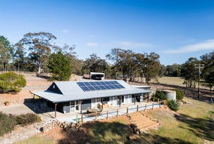 19 Old Maquarie Road, Marulan, NSW 2579