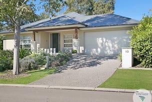 10 Mahogany Drive, The Vintage, Rothbury, NSW 2320