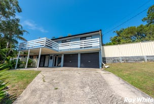 61 Seabreeze Parade, Green Point, NSW 2428