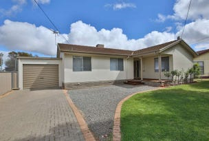 481 Etiwanda Avenue, Mildura, Vic 3500