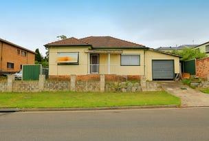 15 Glassop Street, Yagoona, NSW 2199