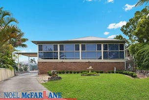 9 Camille Cresent, Cardiff South, NSW 2285