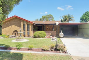 440 Lake Albert Road, Lake Albert, NSW 2650