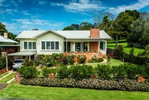 38 Coronation Street, Bellingen, NSW 2454