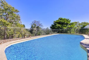 142-176 Dulong Rd, Dulong, Qld 4560