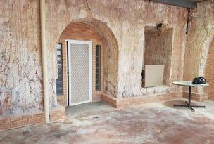 Lot 1813 Allens Drive, Coober Pedy, SA 5723