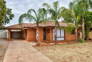 11 Hampden Street, South Kalgoorlie, WA 6430
