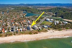 309/1483 Gold Coast Highway, Palm Beach, Qld 4221