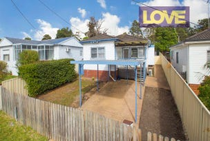 13 Nott Street, Edgeworth, NSW 2285
