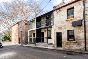 48 Little Riley Street, Surry Hills, NSW 2010