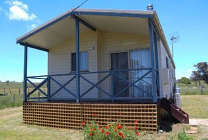 434 Tubbamurra Road, Guyra, NSW 2365