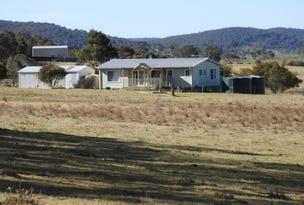 966 Towrang Road, Towrang, NSW 2580