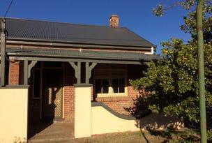 45a Marsden Street, Boorowa, NSW 2586