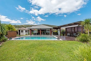 14 Parrot Ct, Gilston, Qld 4211