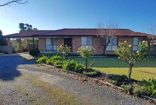 63 Kennedy Street, Howlong, NSW 2643