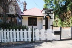 9 Barker Street, Lewisham, NSW 2049