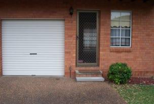 3/1-5 Suncrest Parade, Gorokan, NSW 2263