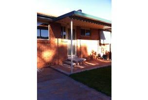 10/21-29 Lancaster Pde, Bateau Bay, NSW 2261