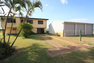 279 Coppo Rd, Inkerman, Qld 4806