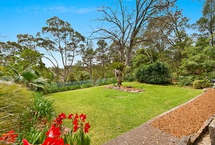 6 Valaud Crescent, Highfields, NSW 2289