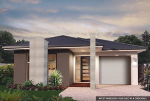 Lot 2 / 9 Lanark Ave, Seaton, SA 5023