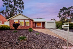 16 Short Road, Elizabeth, SA 5112
