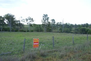 Lot 180, Learoyd Street, Murgon, Qld 4605